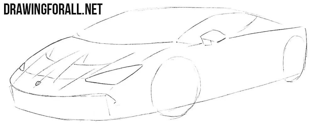 Best My Car Images On Pinterest Porsche And Cars. Porsche