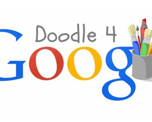 Google Doodle Drawing For Kids