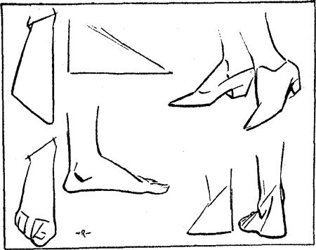 Untitled Document [www.drawinghowtodraw.com]