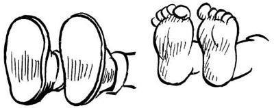 https://www.footwears.forsale/product-tag/sepatu-sandal-wanita/