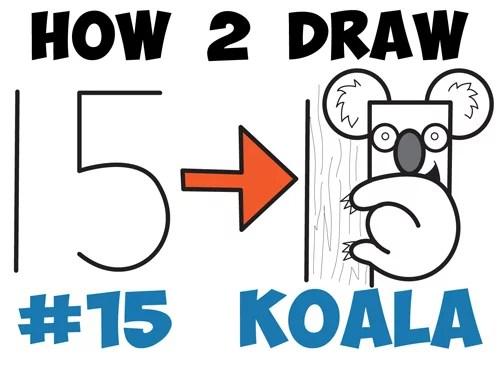 15 koala archives how