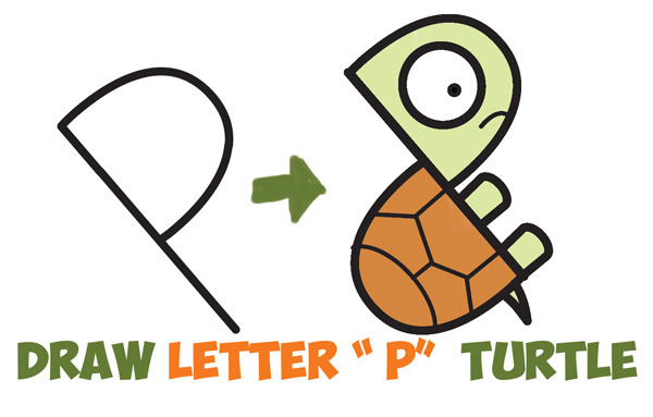 Alphabet Letters Amp Numbers Drawing Archives How To Draw