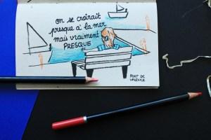 Carnet-de-voyage-Dijon-by-Drawingsandthings