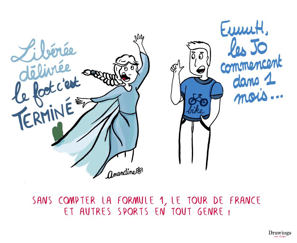 Liberée_Drawingsandthings