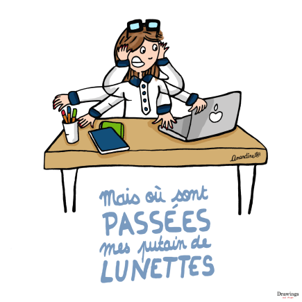 Drawingsandthings_Lunettes