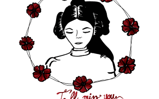 leia_drawingsandthings