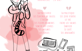 MeetTheArtist_Drawingsandthings_Copie