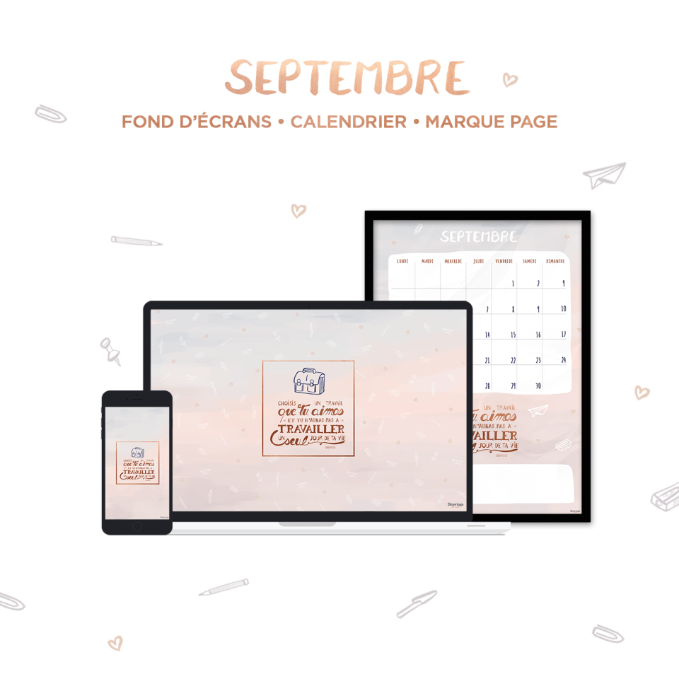 Wallpaper_Calendrier_Marque-page_Septembre-2017_Drawings-and-things