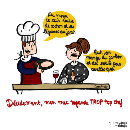 Top-chef_Illustration-by-Drawingsandthings