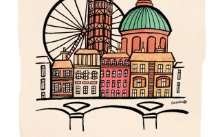 Les-bonnes-adresses-toulouse_Illustration_by-Drawingsandthings_Web