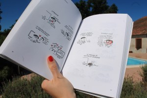 Les-mémoires-d'une-jeune-fille-pas-rangée_Drawingsandthings-2-Aurélie-joly