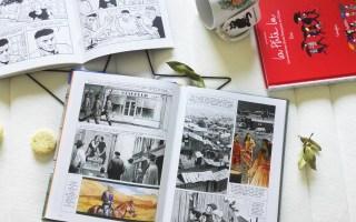 Ete-Est-ouest-dernier-atlas-française-en-chine_Drawingsandthings_BD