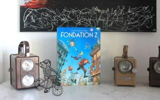 Fondation-Z_Dupuis_Drawingsandthings_1