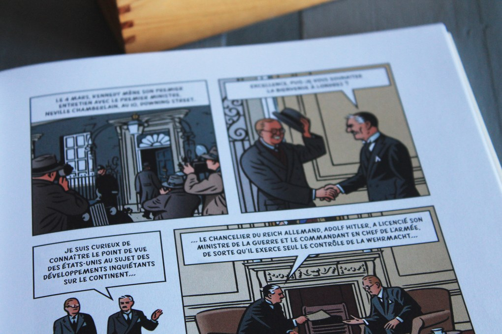 Les-dossiers-kennedy_Dargaud_Drawingsandthings
