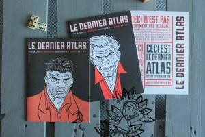 Atlas-Dupuis_Drawingsandthings_10