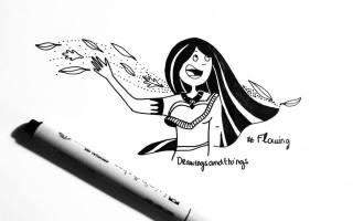 Drawingsandthings_Inktober_2018-Jour10
