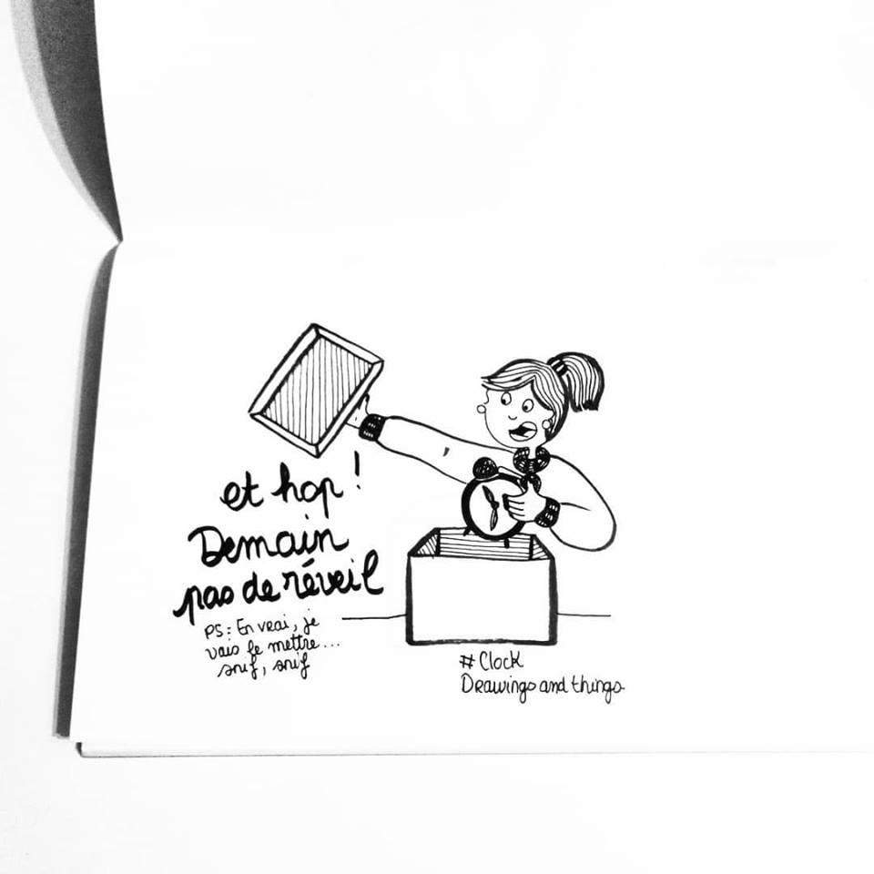 Drawingsandthings_Inktober_2018-Jour14