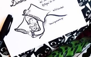 Drawingsandthings_Inktober_2018-Jour7