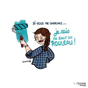 Etre-au-bout-du-rouleau_Illustration-by-Drawingsandthings