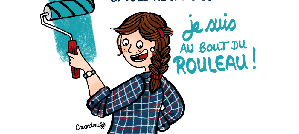 Etre-au-bout-du-rouleau_Illustration-by-Drawingsandthings