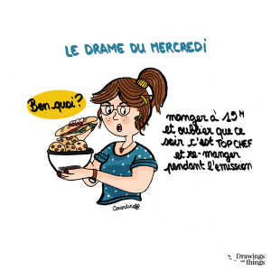 Top-chef-Drame-Mercredi_Illustration-by-Drawingsandthings