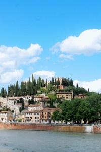 Verone-Voyager-en-Italie_by-Drawingsandthings