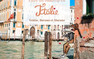 Preparer-son-roadtrip-Voyager-en-Italie_by-Drawingsandthings-Venise-Burano-Murano