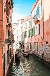 Road-trip-en-Italie-Venise-Drawingsandthings