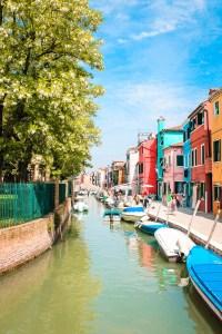 Road-trip-en-Italie-Venise-Drawingsandthings - Escale à Burano