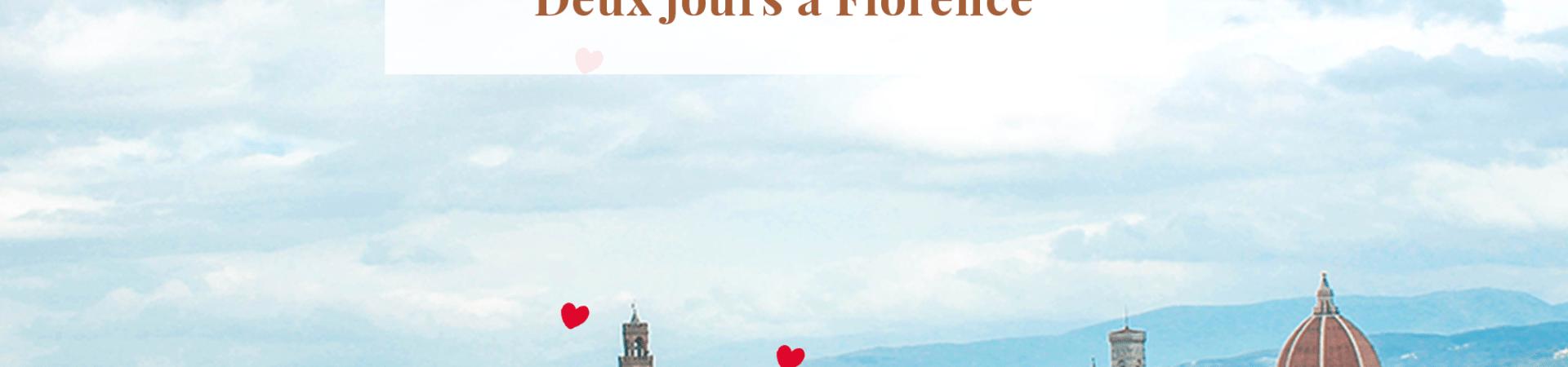 Road-trip-en-Italie-Vue-Florence-Drawingsandthings