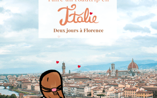 Road-trip-en-Italie-Vue-Florence-Drawingsandthings
