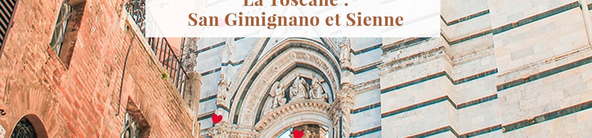 Road-trip-en-Italie-Sienne-Drawingsandthings