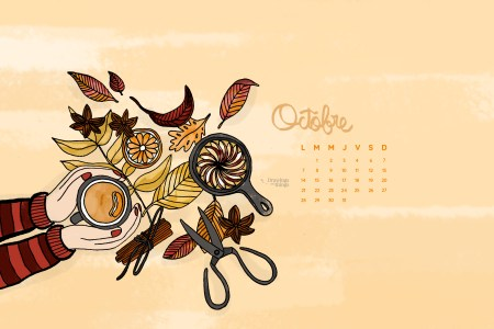 Wallpaper_Drawingsandthings_octobre-2019