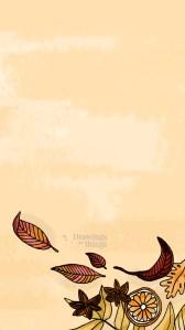 Wallpaper_SmartPhone_Drawingsandthings-octobre-2019-Accueil