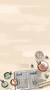 Wallpaper_SmartPhone_Drawingsandthings-septembre-2019