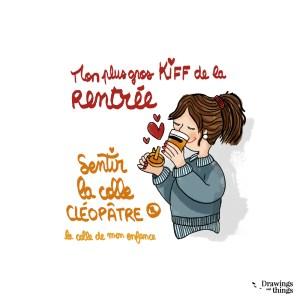 gros-kiff-de-rentree-sentir-colle-cleopatre-Illustration-by-Drawingsandthings-2