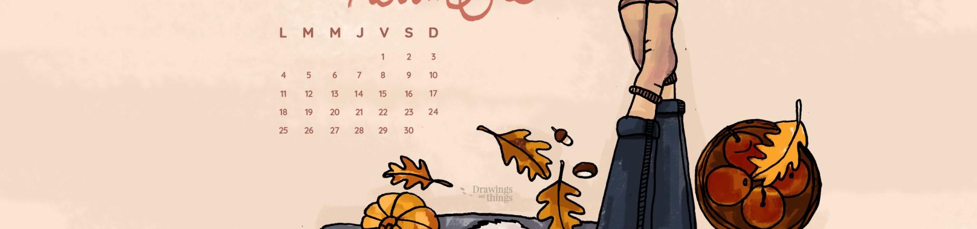 Wallpaper_Drawingsandthings_novembre-2019