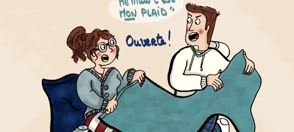 Plaid-Illustration-by-Drawingsandthings