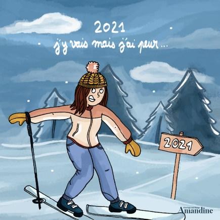2021-J-y-vais-mais-j-ai-peur-Illustration-by-Drawingsandthings