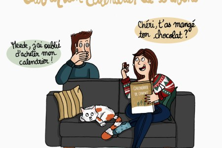 calendrier-avent-jour-1-chocolat-2020-by-Drawingsandthings