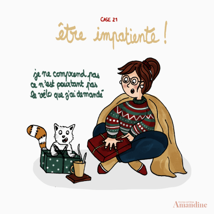 calendrier-avent-jour-21-cadeaux-by-Drawingsandthings