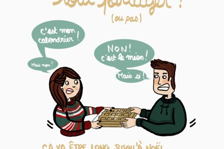 calendrier-avent-jour-5-2020-by-Drawingsandthings