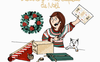 calendrier-avent-telecharger-etiquette-noel-jour-13-2020-by-Drawingsandthings
