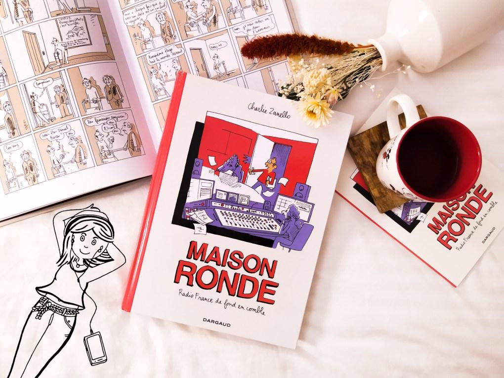 Maison-Ronde-Charlie-Zanello-Dargaud-Drawingsandthings-Illustration_0