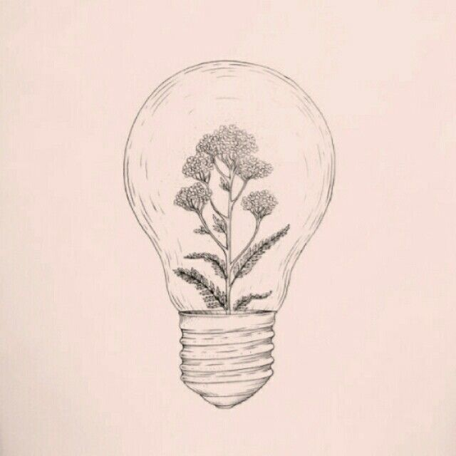 tumblr drawing pic drawing