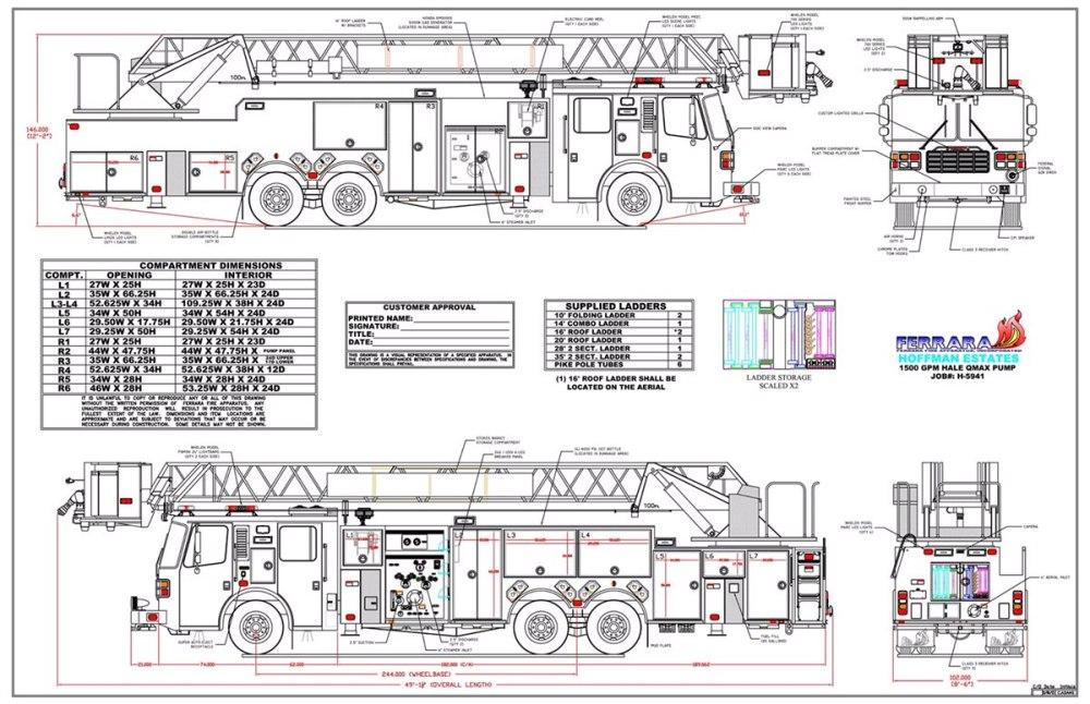 medium resolution of fire truck beautiful image drawing drawing skill rh drawingskill com fire engine pump diagram fire engine