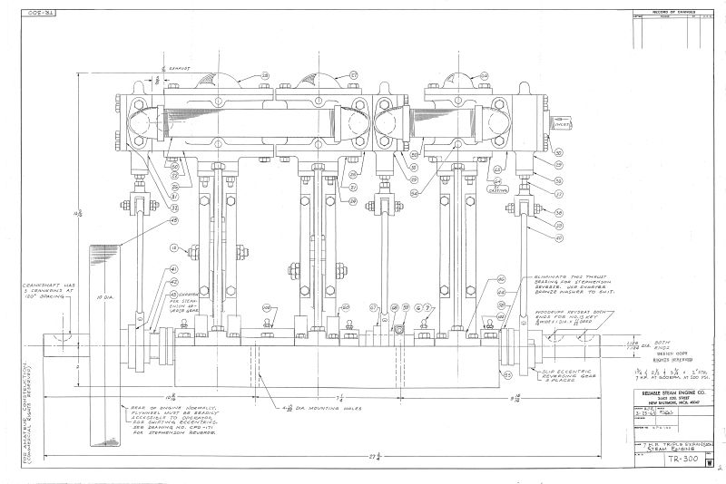 Spa Circuit Board Wiring Diagram Free Picture