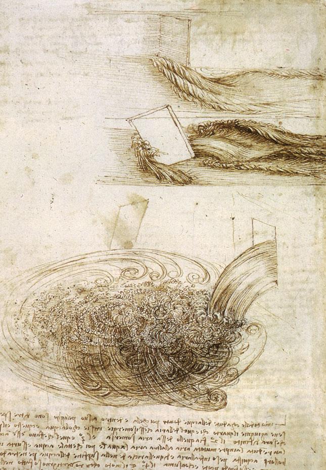 https://i0.wp.com/www.drawingsofleonardo.org/images/eddy.jpg