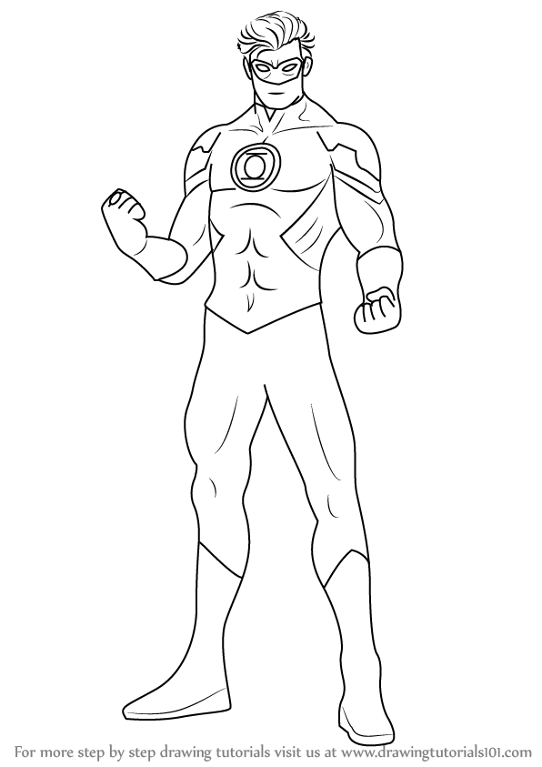 Steven Universe Coloring Pages Sketch Coloring Page