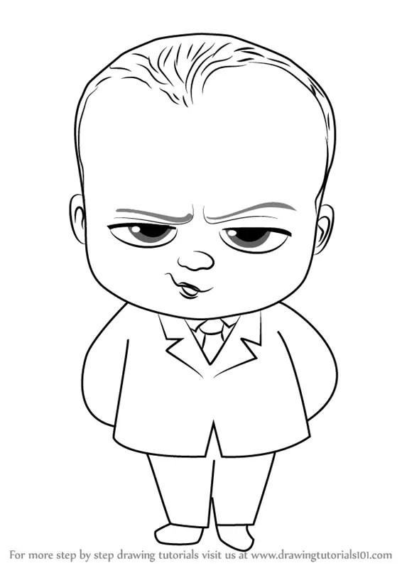tomato head drawing easy